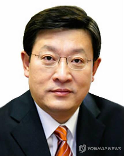 허태수 GS홈쇼핑 대표이사 부회장 [연합뉴스 자료사진]