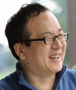 오길영 | 충남대 영문과 교수·문학평론가