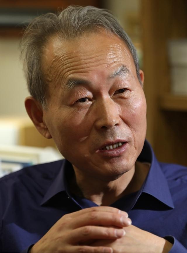 김진수 기자