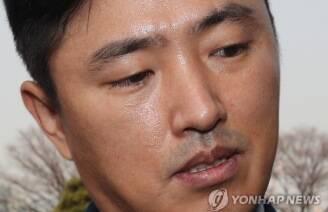 차은택 '최순실-고영태 내연관계 추측' 폭로에 헌재 '술렁'