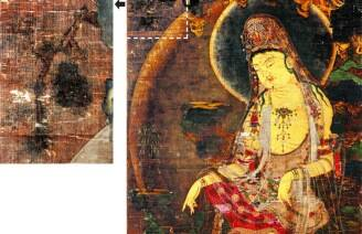 [단독] 700년전 '고려의 미소' 이탈리아서 찾았다
