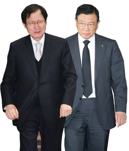 © 연합뉴스·시사저널 임준선