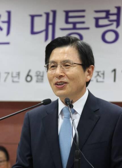 사진=침례신문 제공
