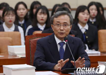 2017.11.8/뉴스1 © News1 박정호 기자