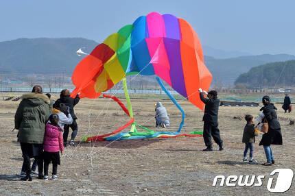 .(자료사진)./뉴스1 © News1 최창호 기자