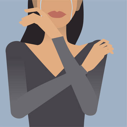 장내미생물이 신경에 미치는 영향이 조금씩 드러나고 있다. 우울증이나 치매, 다발성 경화증 등 질환과의 관련성도 밝혀지고 있다. 사진 출처 Freepik·미국국립인간게놈연구소