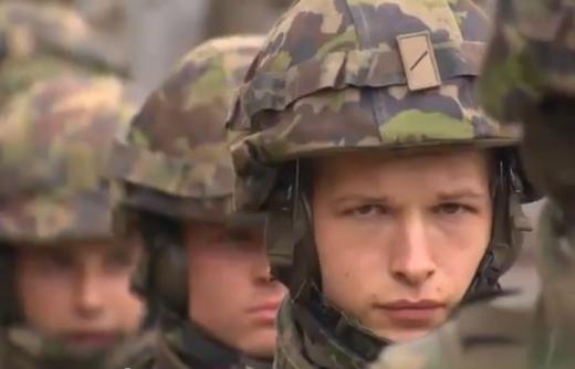 스위스는 시민이 유사시 군인이 되는 민병제 국가로, 우리와는 상황이 다릅니다. 하지만 병역을 이행하면 대중교통 요금을 면제해주거나 일부 감면해주는 혜택을 주고 있기도 합니다. 유튜브 영상캡쳐