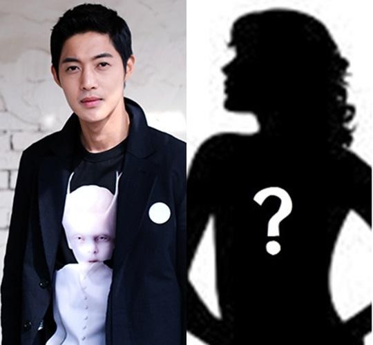 김현중 전 여자친구 친자확인유전자 검사 시행