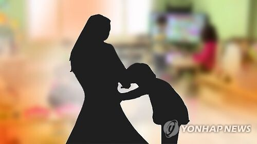 [제작 김해연]