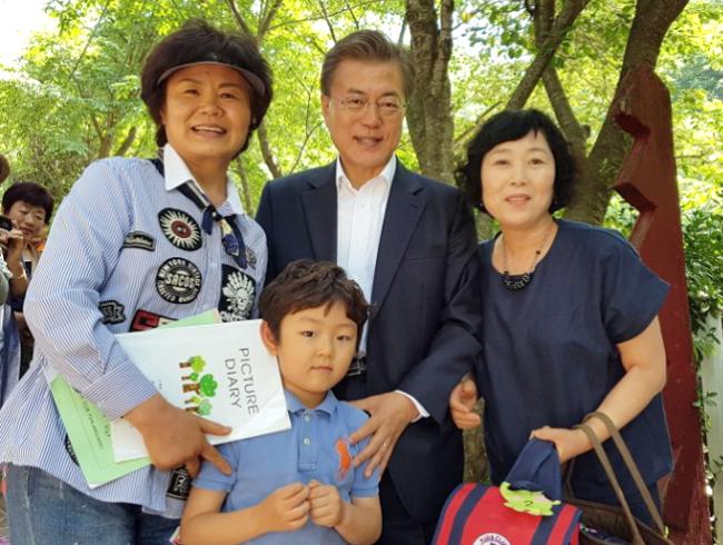[사진=연합뉴스]