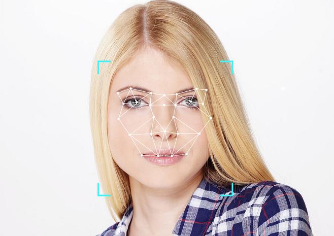 애플이 터치ID 자체를 폐지하고 얼굴인식에 힘을 주기로 결정했다는 소식이 전해지고 있다. © 사진=Pixabay·시사저널 디지털뉴스팀