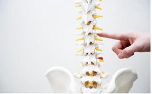 가을에는 갑자기 낮아진 기온 때문에 척추·관절이 경직되면서 부상 위험이 커진다/사진=헬스조선 DB
