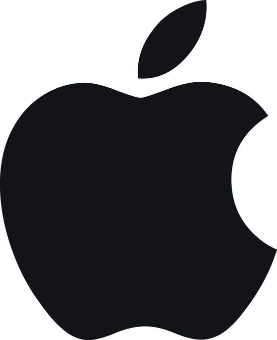 세계 2위 스마트폰 제조업체인 애플은 도시바 낸드플래시의 30% 이상을 사들이는 큰 손이다.애플은 WD의 도시바 인수를 경계하고 있다. 낸드 시장의 과점을 막기 위해서다. [중앙포토]