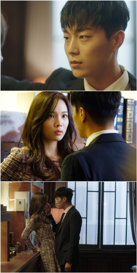 /写真提供= tvN