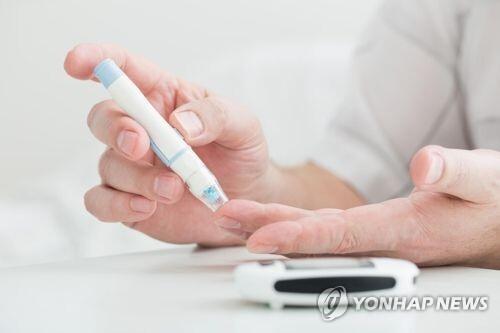 [게티이미지뱅크 제공=연합뉴스 자료사진]