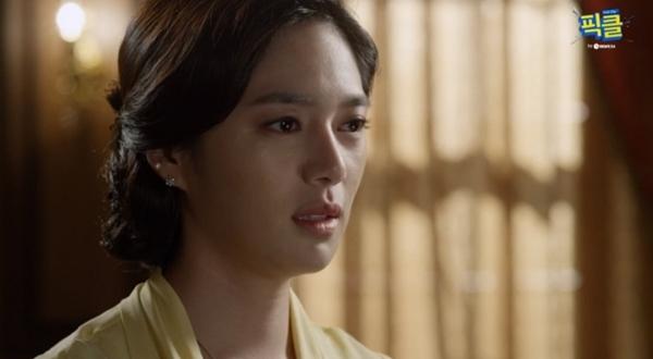 [픽클 영상]이엘리야, 데뷔 초에도 굴욕 없는 핵미모 눈길