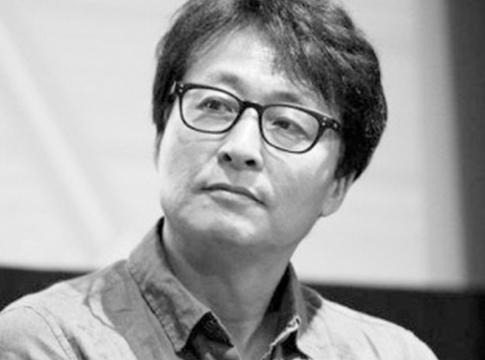 배우 김종수/사진=아티스트 컴퍼니