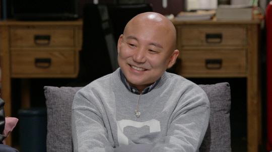/사진=JTBC '방구석1열'