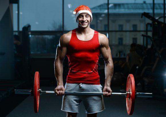 [사진=ALL best fitness is HERE/shutterstock]