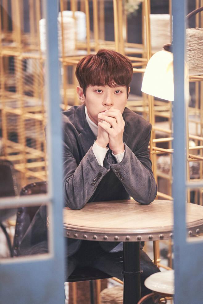 CJ엔터테인먼트 제공 © 뉴스1