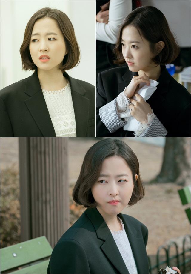 사진=tvN '어비스'
