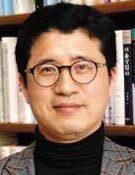 박훈 서울대 동양사학과 교수