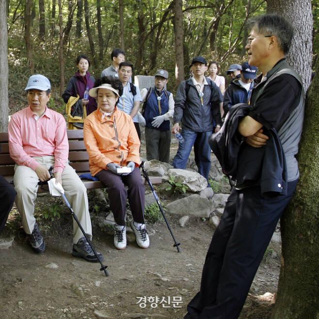 2007.5.19  ⓒ 장철영