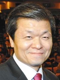 이세민 전 경찰청 수사기획관