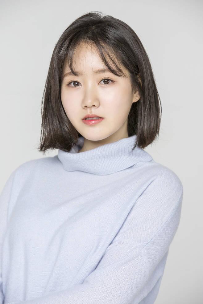 배우 진지희/씨제스엔터테인먼트 제공 © 뉴스1