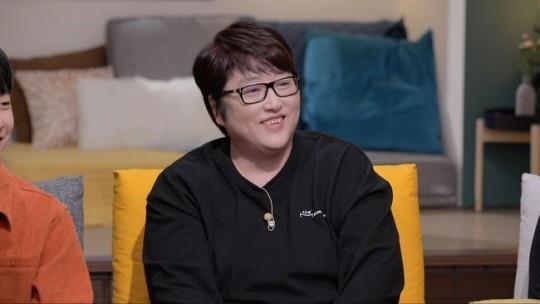 '방구석 1열' 변영주가 영화 '죄 많은 소녀'를 본 전문가들의 소감이 공개됐다.JTBC 제공
