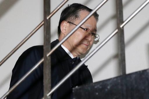 '삼성 에버랜드 노조 와해 사건'으로 재판에 넘겨진 강경훈 삼성전자 부사장이 1심에서 징역 1년4개월을 선고받았다. 뉴스1