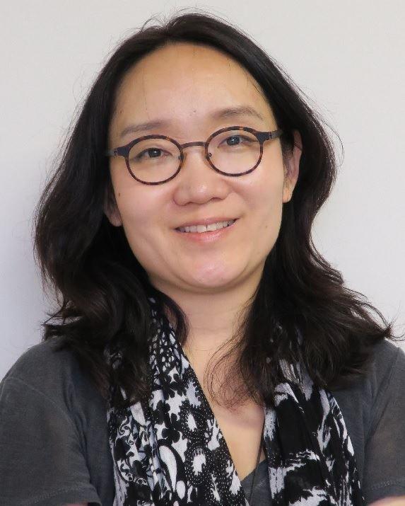 김경화 교수