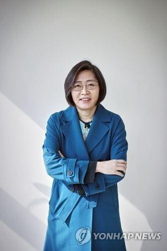 범죄심리학자 이수정 경기대 교수. 연합뉴스