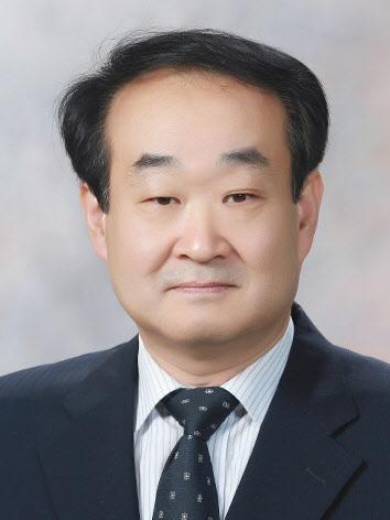 이상형 서울대 보라매병원 신경외과 교수