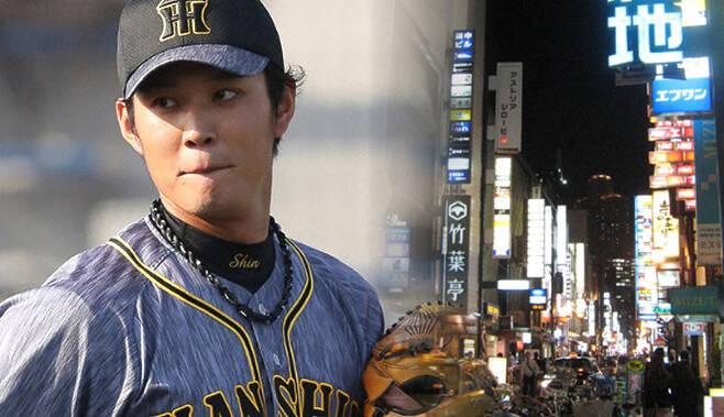 후지나미 신타로를 포함한 3명의 한신 선수들이 코로나19 확진 판정을 받은 가운데 이들이 난교 파티를 즐겼다는 주장이 나와 일본 야구계가 들썩이고 있다.