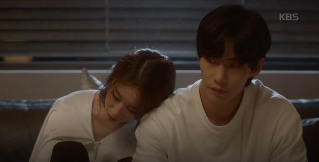 KBS2 '너의 노래를 들려줘'