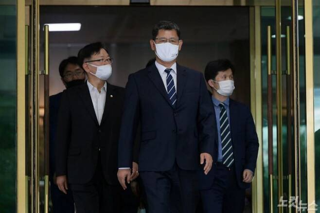 (사진=이한형 기자/자료사진)