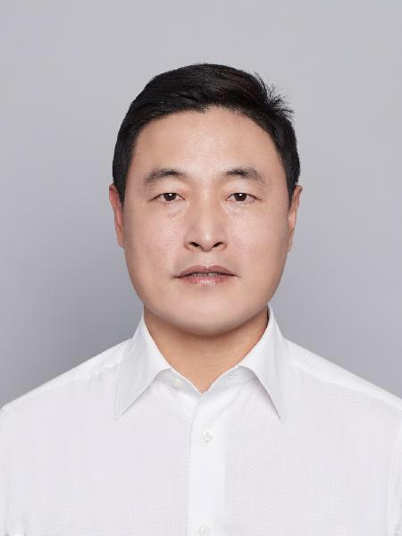 조현식 한국테크놀로지그룹 부회장