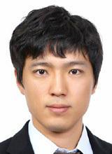 황형준 정치부 기자