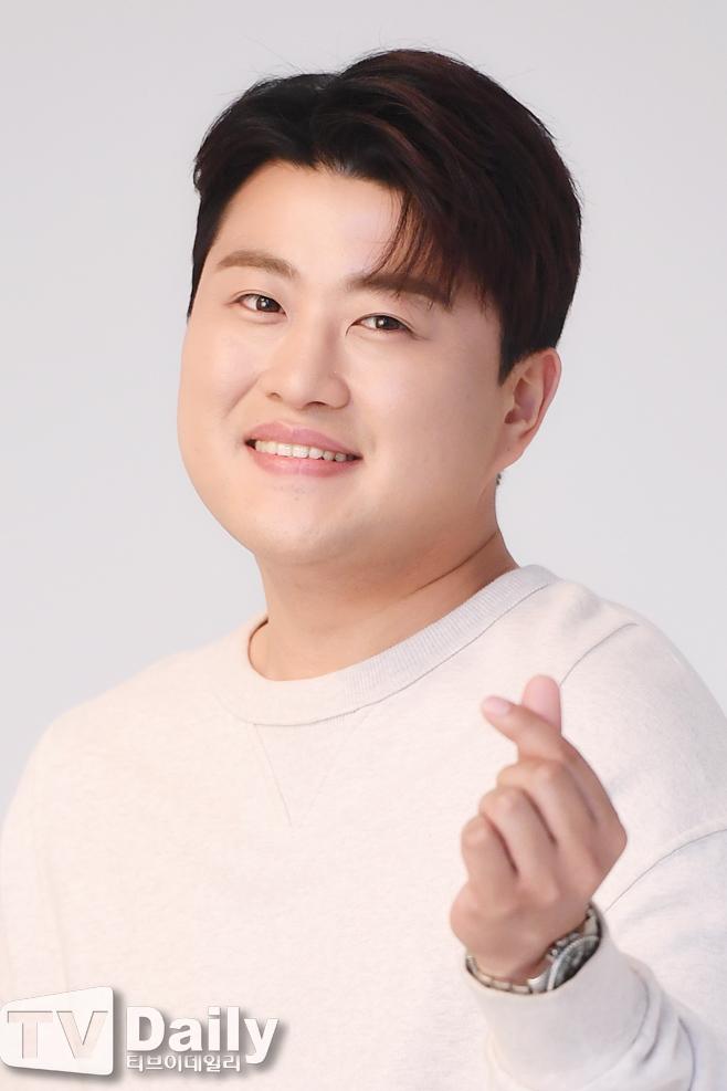 미스터트롯 김호중 단독 팬미팅 확정