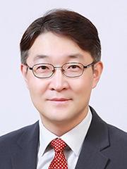 대한척추외과학회 이재협 총무이사/보라매병원 제공