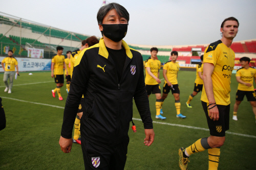 제공 | 한국프로축구연맹