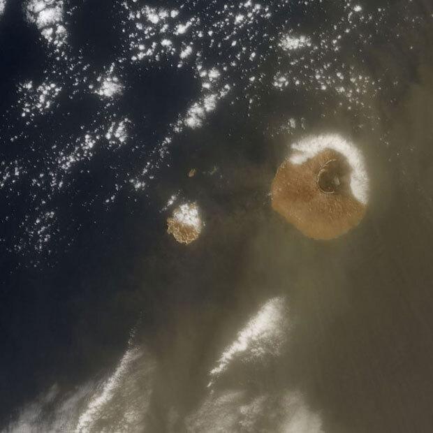 사진=유럽우주국(ESA)