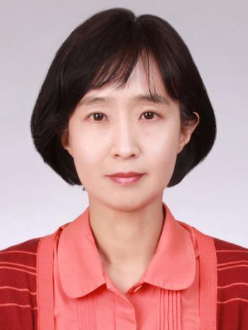 [서울=뉴시스] 임순영 서울시 젠더특보. (사진=뉴시스 DB). photo@newsis.com