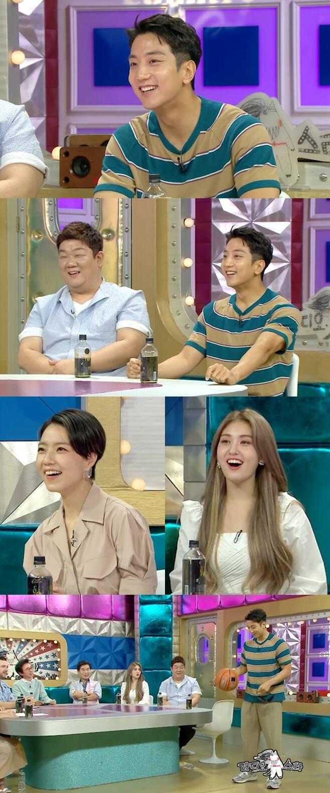 MBC제공© 뉴스1