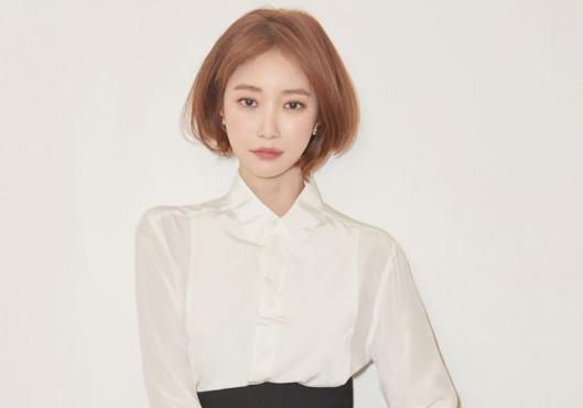 고준희가 '연애의 참견 시즌3'에 게스트 패널로 출연한다. 마운틴무브먼트 제공