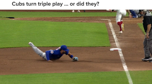 MLB.com 캡쳐