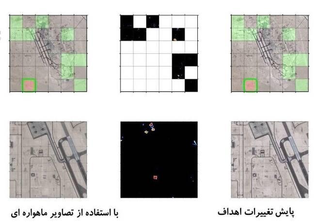 """이란군 """"군사위성으로 카타르 주둔 미군 기지 촬영"""" (테헤란=연합뉴스) 강훈상 특파원 = 이란 정예군 혁명수비대는 29일(현지시간) 자체 군사위성으로 카타르의 미군 기지 알우데이드 공군기지를 촬영했다면서 위성사진을 공개했다.      혁명수비대는 현재 진행 중인 '위대한 예언자' 훈련에서 군사위성 '누르'로 찍은 해당 미군 기지의 사진을 분석했다고 밝혔다.       이란 혁명수비대가 공개한 카타르 미군기지 위성사진. 2020.7.30  [이란 혁명수비대 홈페이지. 재판매 및 DB 금지] photo@yna.co.kr"""