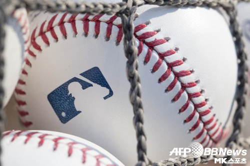 MLB가 7이닝 더블헤더를 도입한다. 사진=ⓒAFPBBNews = News1