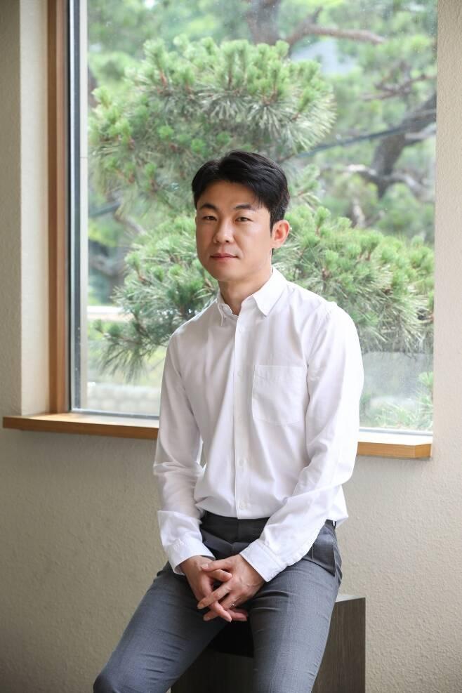 ▲ 사진=CJ엔터테인먼트 제공